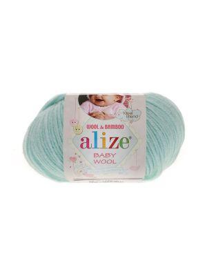 Baby Wool - 19