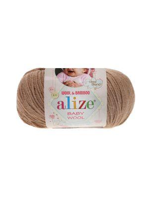 Baby Wool - 75